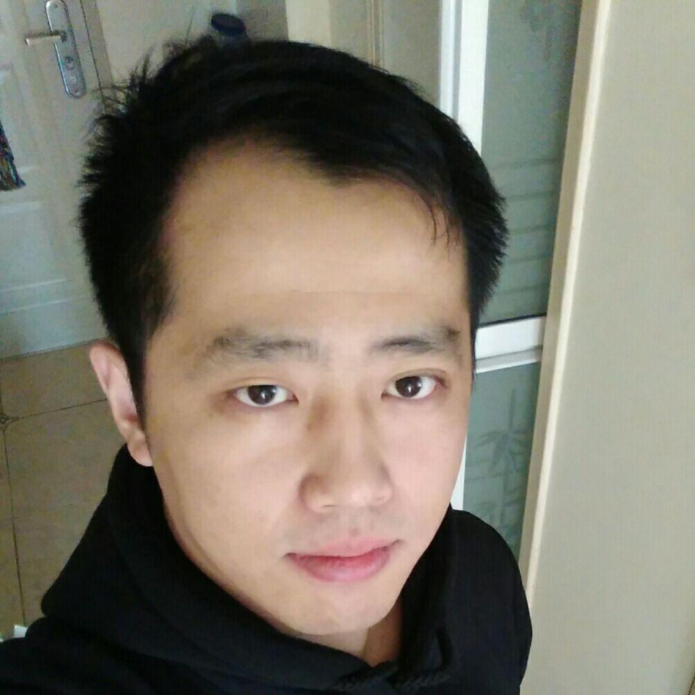 英瑞德健身会所会籍顾问小磊的微博_微博