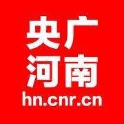 捐款200万,郑州成立首个甲状腺公益救助慈善基金