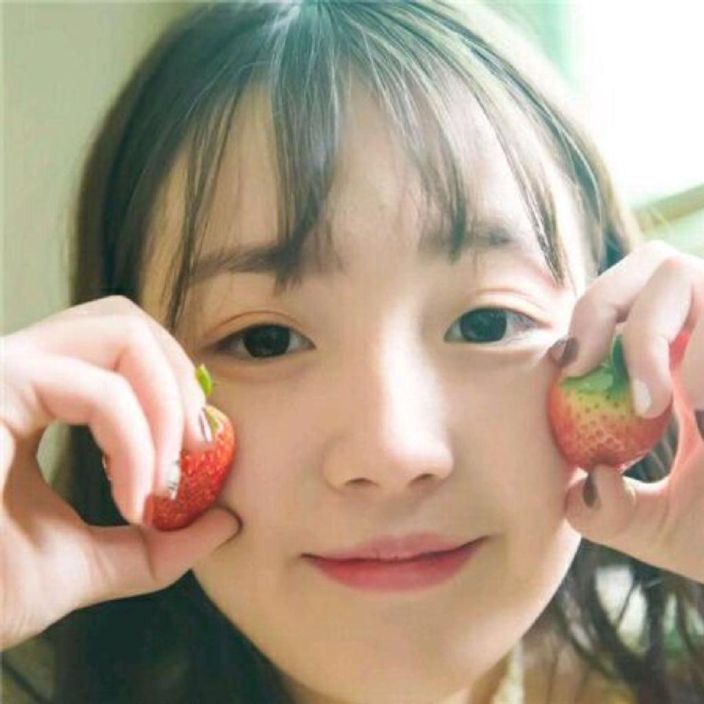 16岁可爱少女的微博_微博