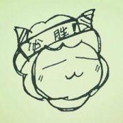 Yang 的头像