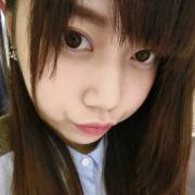 Se__俞