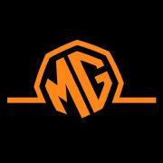 MG先生_V