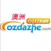OZ打折网