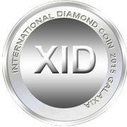 银河龙型投资管理有限公司XID