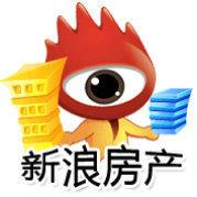 深圳市场监督