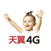 中国电信丰县分公司