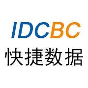 北京快捷互通网络科技有限公司