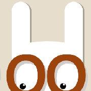 兔子尼亚克