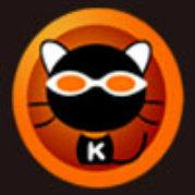 KK录像机的微博