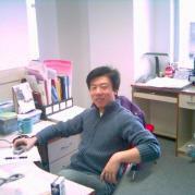 乐享网CEO天天盈科技副总裁
