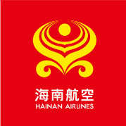 Hainan Airlines Company Limited