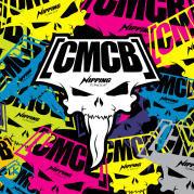 CMCB乐团