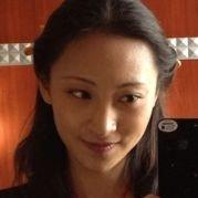 俞惠子小童学