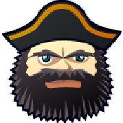 黑胡子Bitcoin