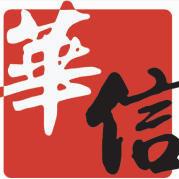 华信教育资源网