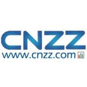 CNZZ数据专家