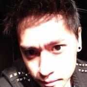 KIN_楊的头像