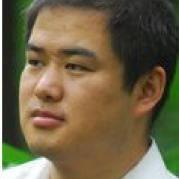 北京创梦工场科技有限公司 创始人