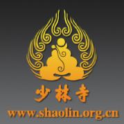 少林寺官方网站