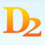 D2前端技术论坛