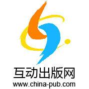 china-pub医学科普
