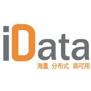 iDataForum