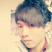 Smile___馮志豪