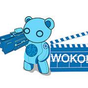 WOKO艺考论坛