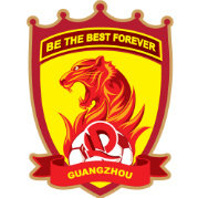 Guangzhou Evergrande Football Club