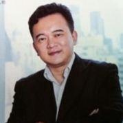 刘坤2011