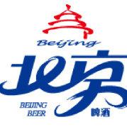 北京啤酒官方微博