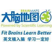 BRAINMAPS-大脑地图