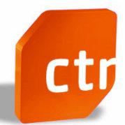 CTR洞察中国