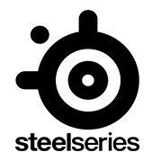 SteelSeries赛睿