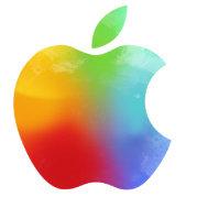 多玩苹果中文网