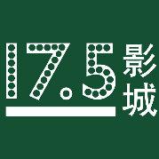 175荆州楚天明珠影城
