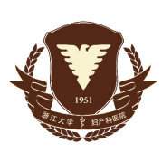 浙江省妇女保健院