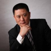 张明若律师
