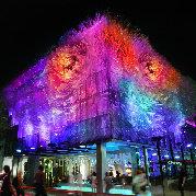 上海琉璃艺术博物馆