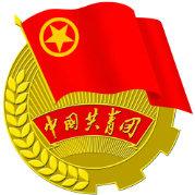 江苏大学团委