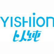时尚YISHION西北站