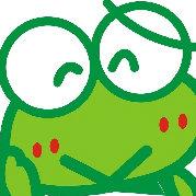 青蛙小青年