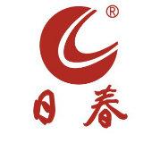 日春茶业官方微世界
