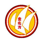 北京金北方移民