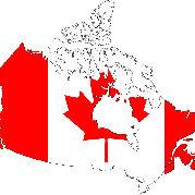 加拿大留学官方微博