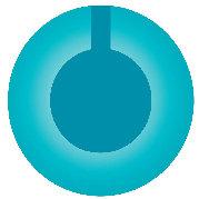 cippe石油展官方微博