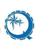 厦门市青年企业家协会