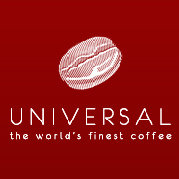 UniversalCoffee香港环球咖啡
