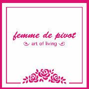 femme_de_pivot