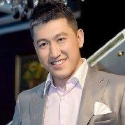 赵春羊-艺名龙豪